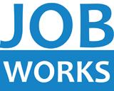 Jobworks